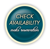 Availability and Reservations
